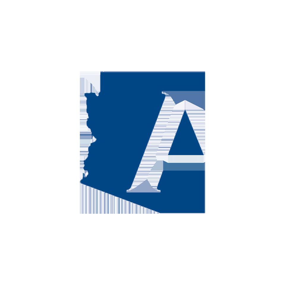 AZ Community Foundation of Flagstaff