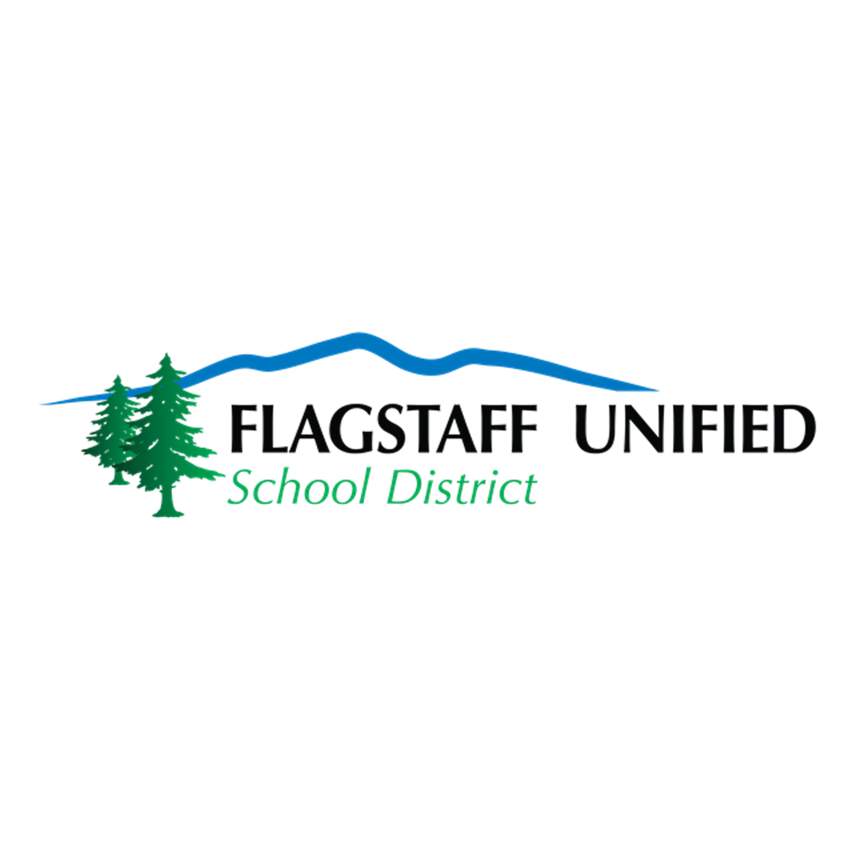 Flagstaff Unified School District