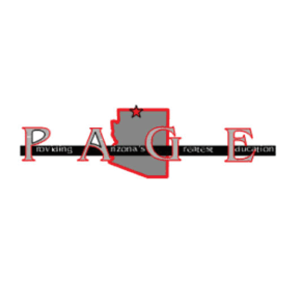 Page School District